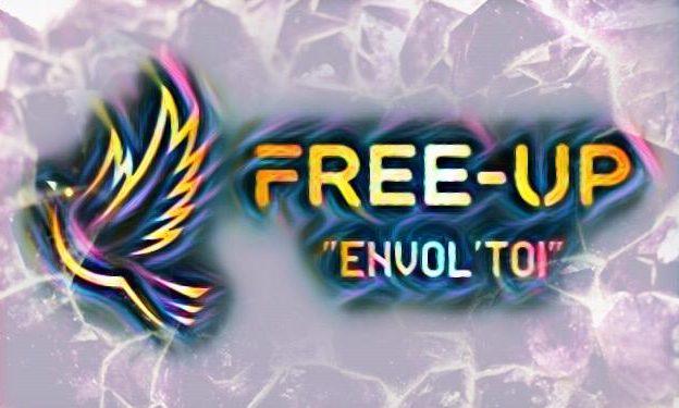 Free-Up